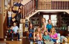 Here's Why the New 'Full House' Spinoff Is a Big Deal for Netflix