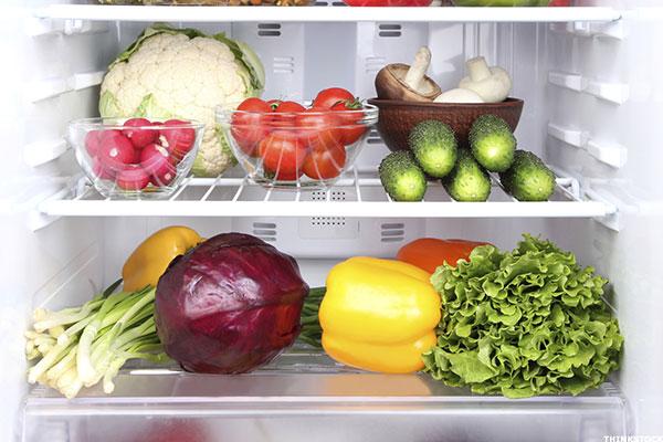 9 Foods that Keep You Full Longer