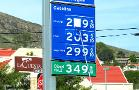 Gas Prices Should Drop Below $2 a Gallon by Christmas