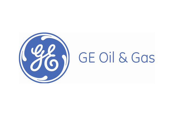 Gas Money Calculator >> Will General Electric's 2015 Oil and Gas Outlook Scare ...