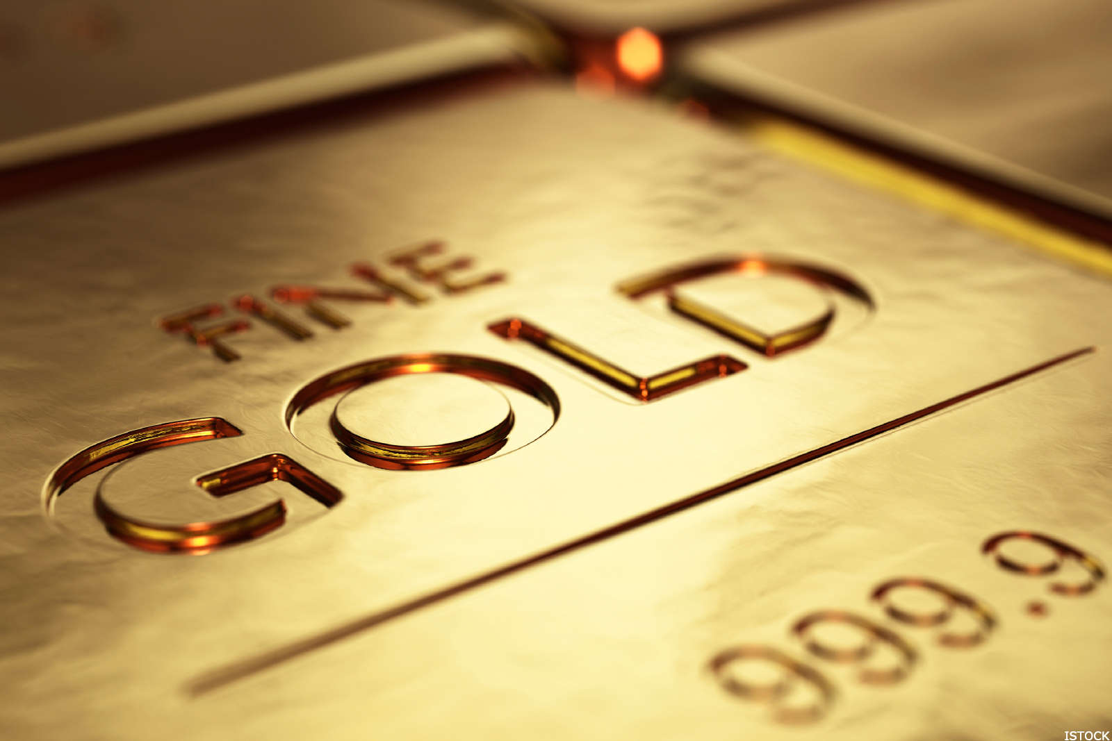 The real trump trade may be gold cramers mad money recap the real trump trade may be gold cramers mad money recap tuesday 41117 thestreet buycottarizona Image collections