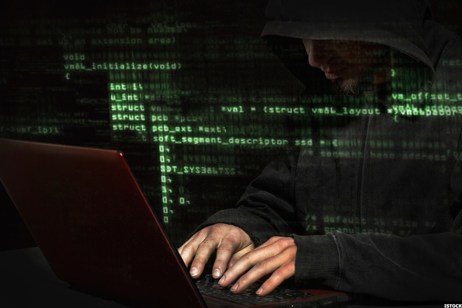 hacking and cybercrime Hacking has been very dominant in the news of late, as soon as the public's attention is diverted from one hacking/cyber-crime story another is ready to take its place.