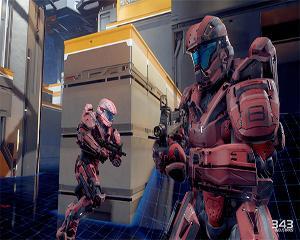 3 New Video Games GameStop Needs to Be Blockbusters in 2015