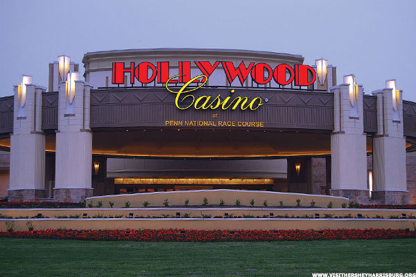 tsc casino