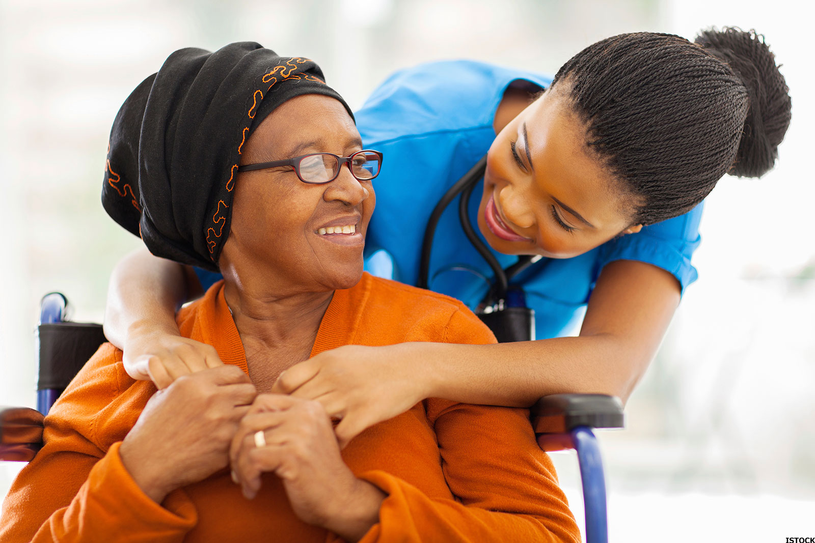 Why Long-Term Care Insurance Is a Bad Investment