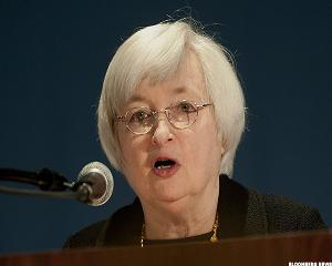 10 ETFs to Buy (or Short) When the Federal Reserve Raises Interest Rates