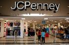 Here's Why Sears, J.C. Penney and Macy's Still Need to Close Hundreds More Stores