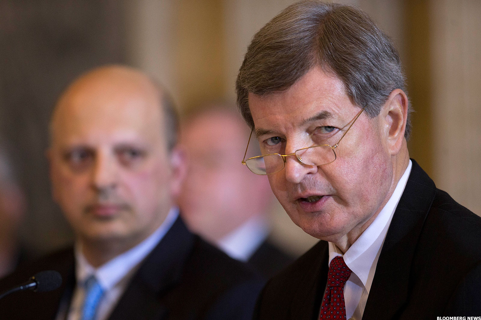 BB&T's Acquisition of SunTrust Brings Banking Foothold in