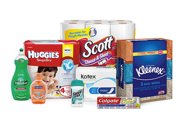 Kimberly Clark Kmb Stock Closed Down After Rating Downgrade
