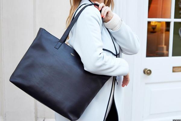 Designer Laptop Bags Womens Uk