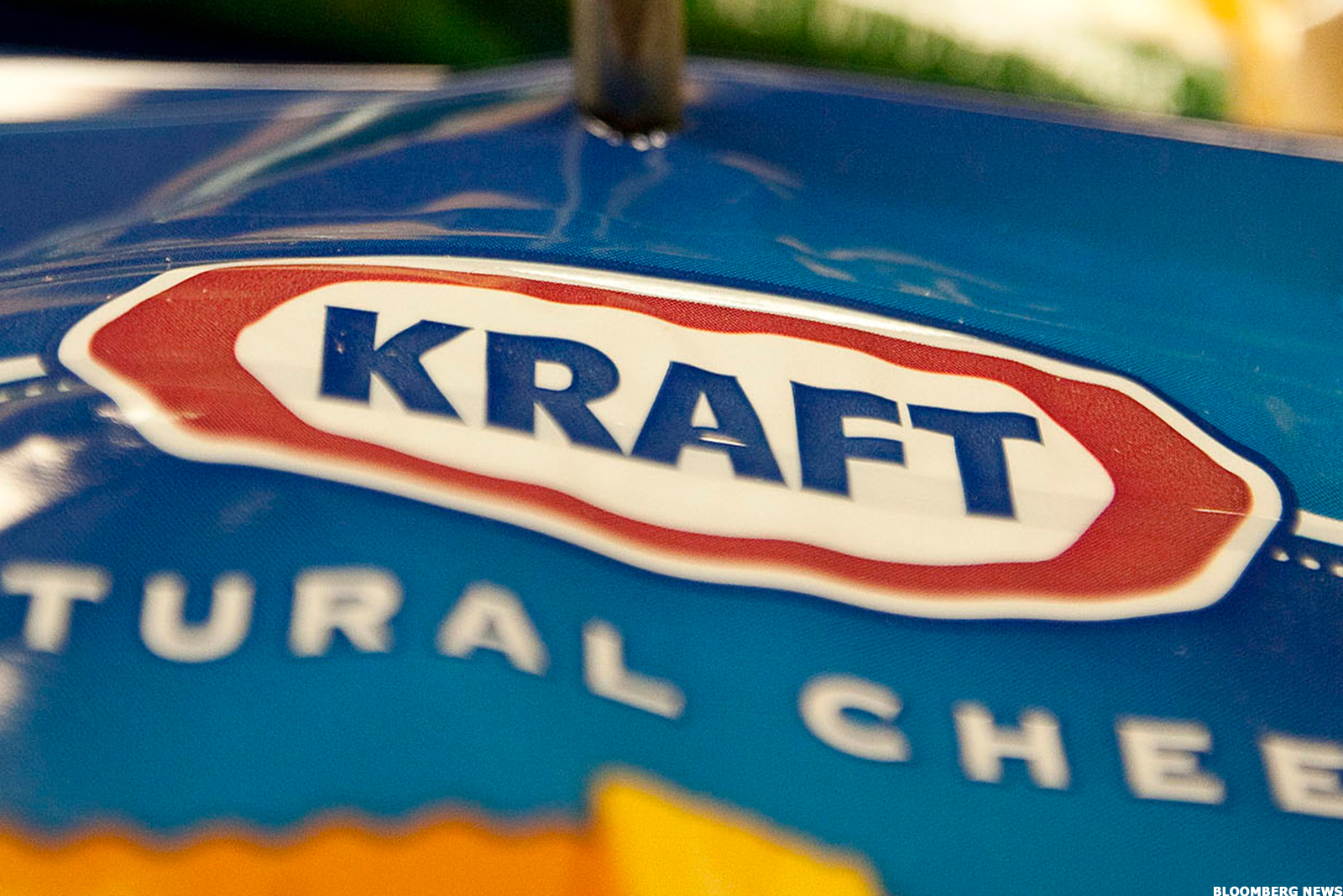 Kraft Heinz Stock Grinds To New Lows On Poor Earnings Thestreet