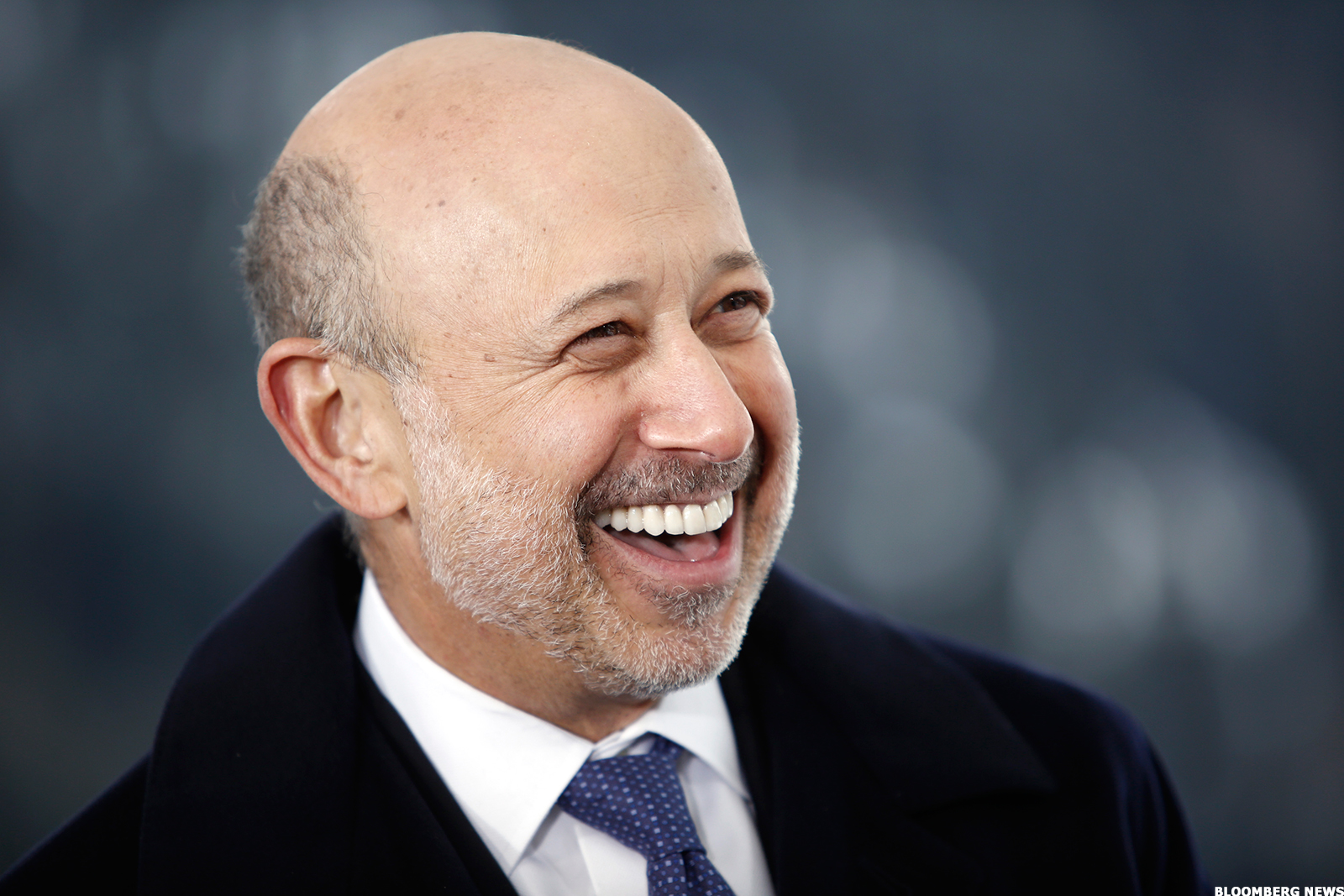 4 Books On Goldman Sachs Gs Ceo Lloyd Blankfein S