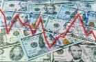 Euro Strengthening But Still Rangebound; Australian Dollar in Downward Trend