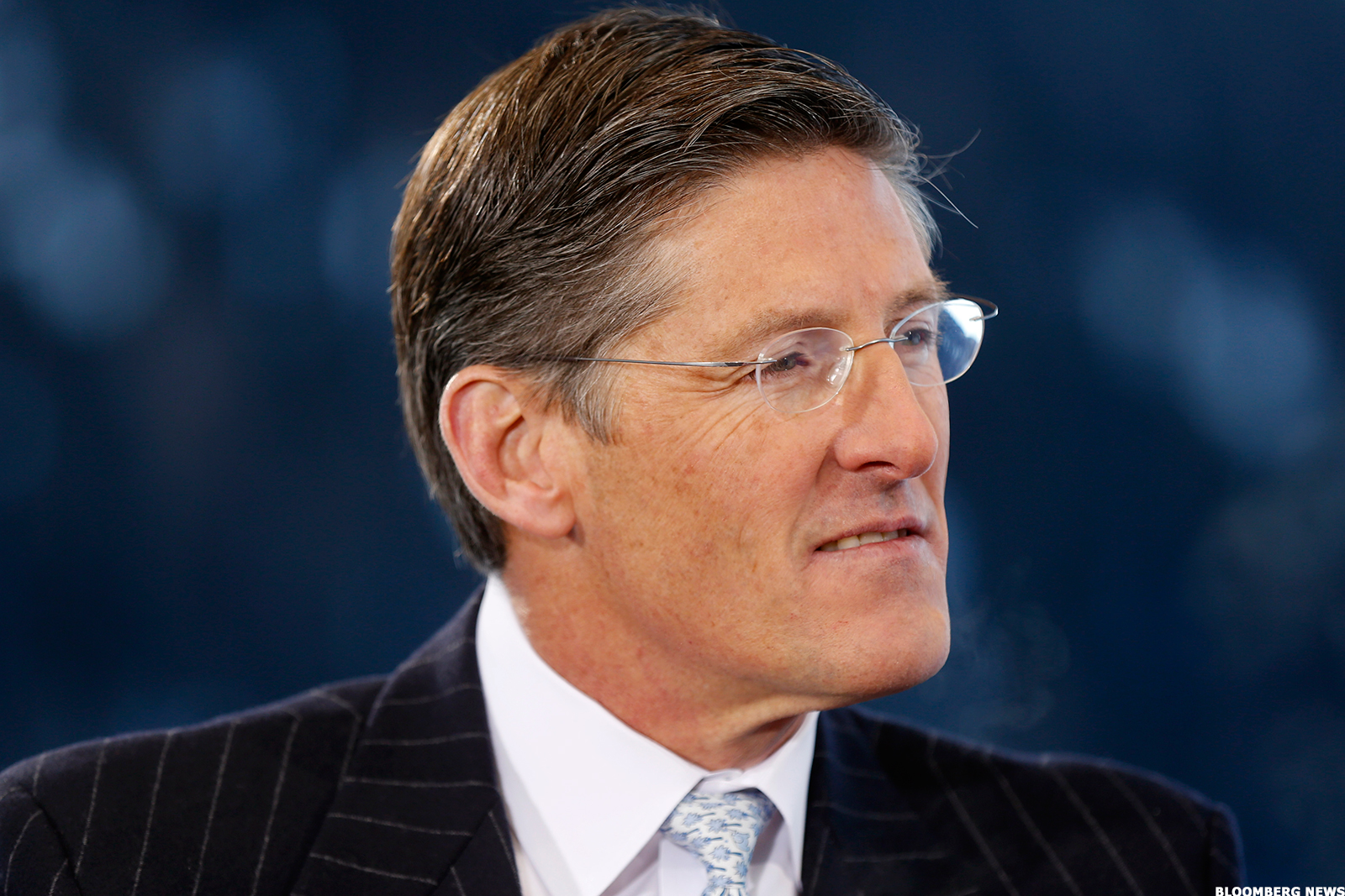 Citigroup CEO to Staff: One Day Maybe You Too Can Make $24 Million a