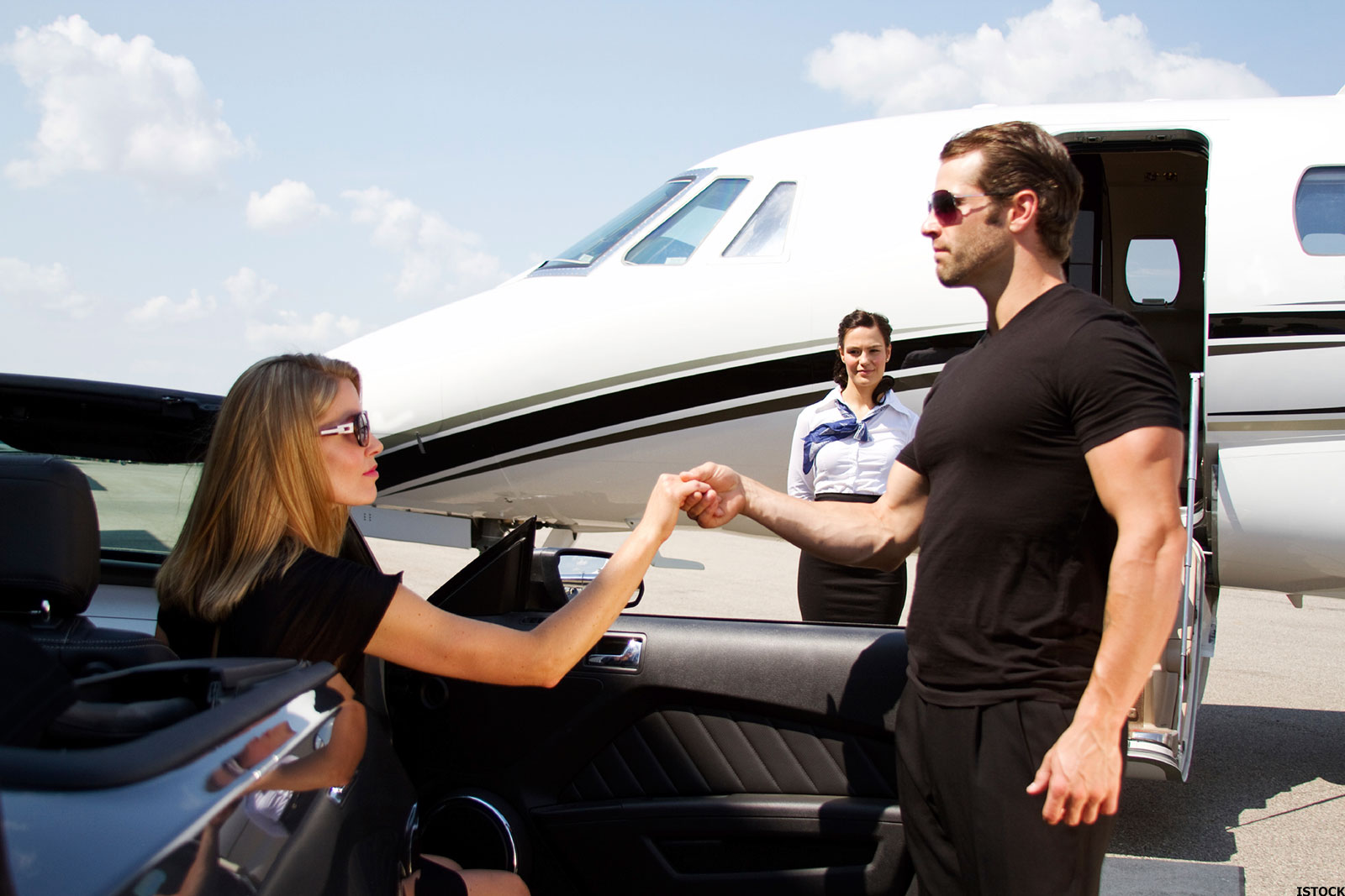 Lifestyle Habits of Millionaires That Everyone Should Adopt