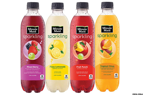 healthy fresh fruit desserts minute maid fruit punch