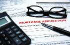 J.P. Morgan Chase Takes on Mortgage Servicing With Ocwen Deal