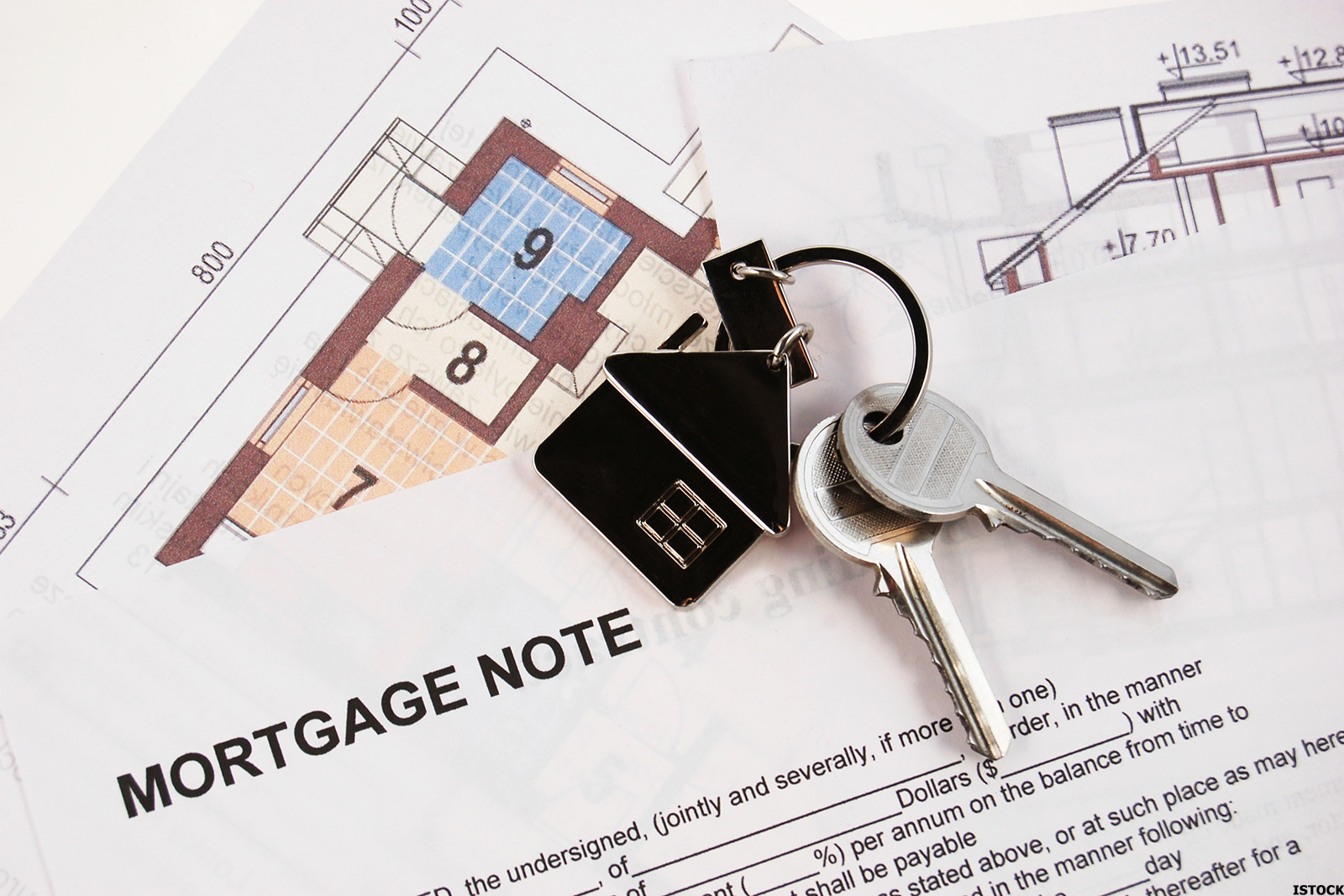 new mortgage rule requires disclosure documents to help