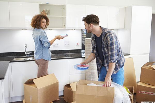 Sell your home without a realtor it 39 s possible if you - Selling your home without a realtor ...