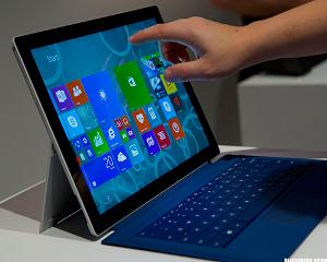 The Many Problems With Upgrading to the new Windows 8.1
