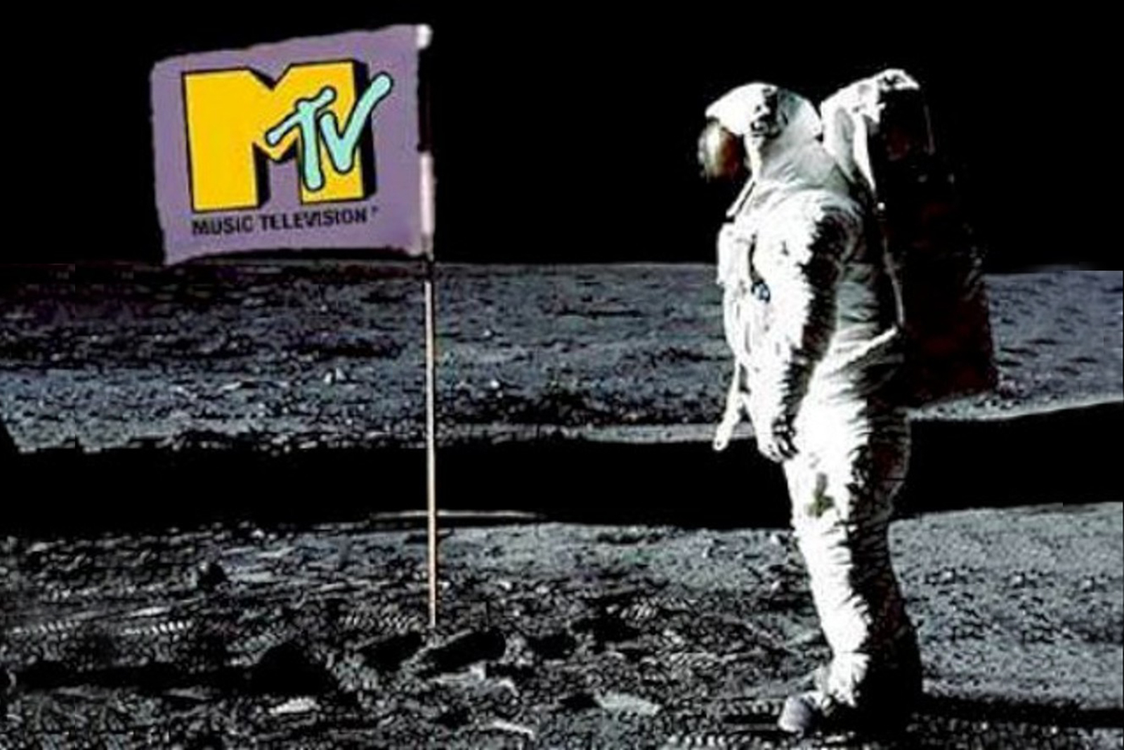 40 Years Old And Screwed For Retirement Mtv Generation