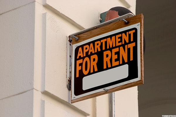 5 Real-Estate Investments for Higher Returns