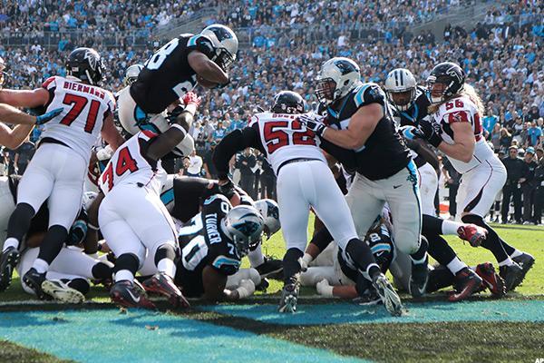 8 Best Free NFL Live Streaming Sites - DigitalCruch