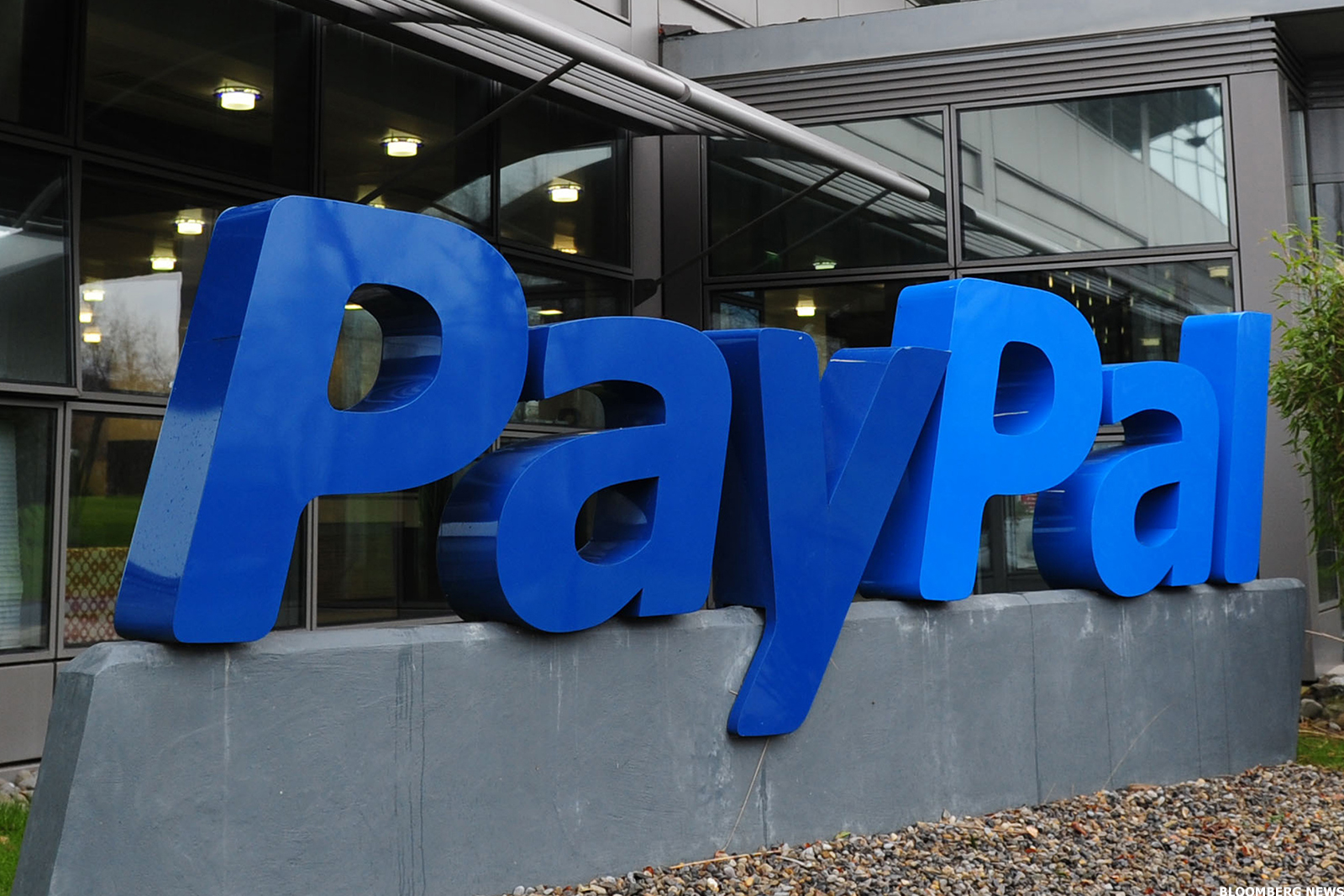 Paypal pypl stock should go dramatically higher jim cramer says paypal pypl stock should go dramatically higher jim cramer says thestreet biocorpaavc Choice Image