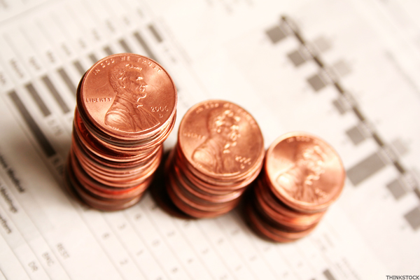 What Are Penny Stocks - How to Buy Penny Stocks - TheStreet