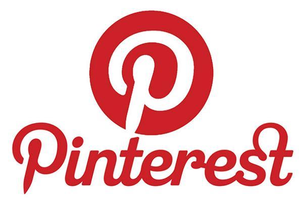 Pinterest ipo date