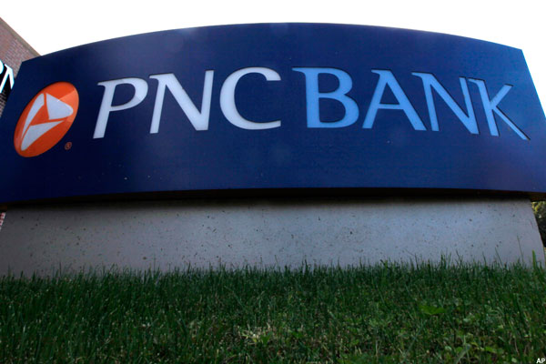 About Merchants Bancorp