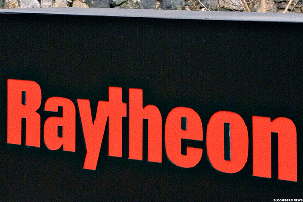 Romania to Buy Patriot Missiles from Raytheon - TheStreet