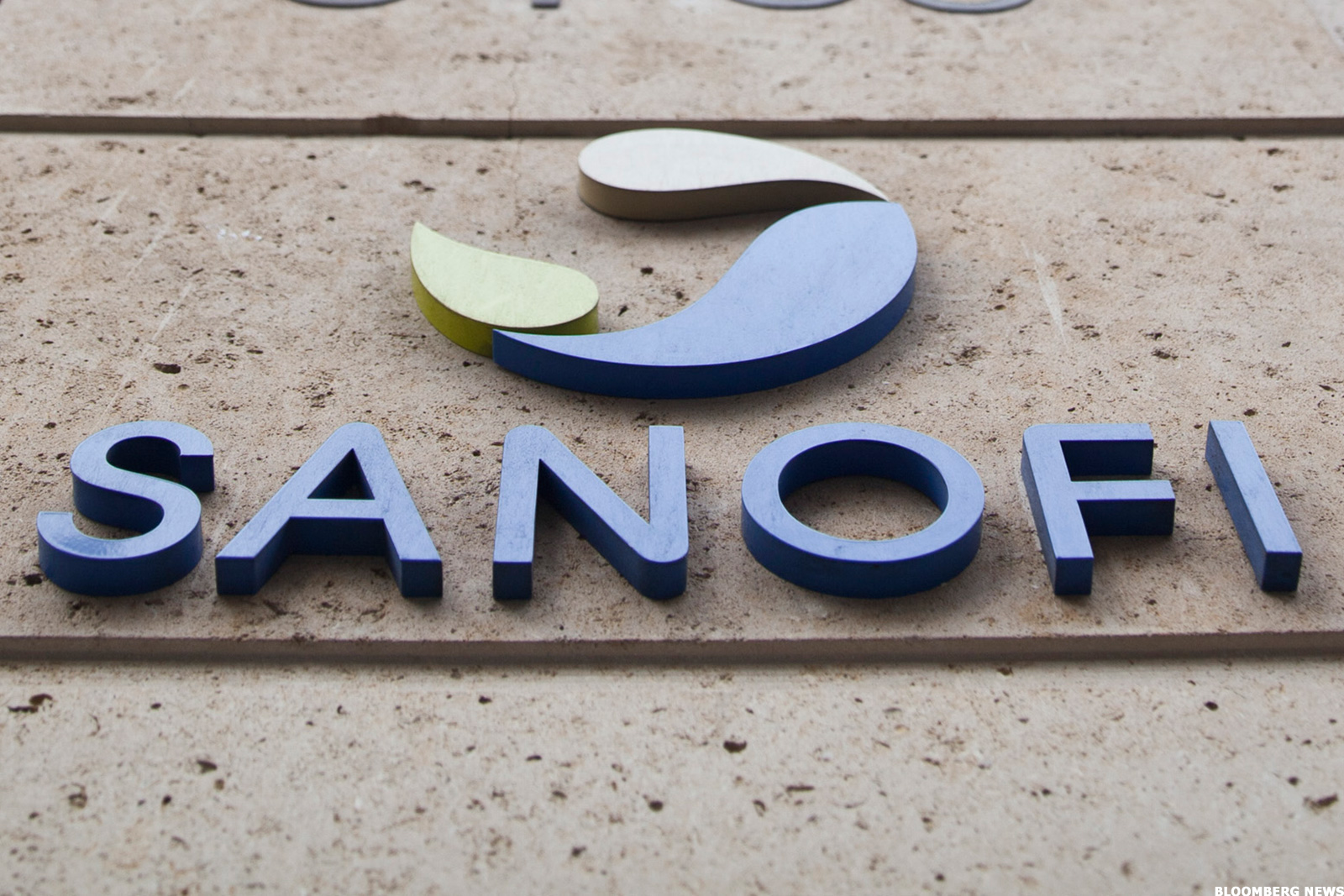 Sanofi Announces Second Billion Dollar Deal In A Week And It May