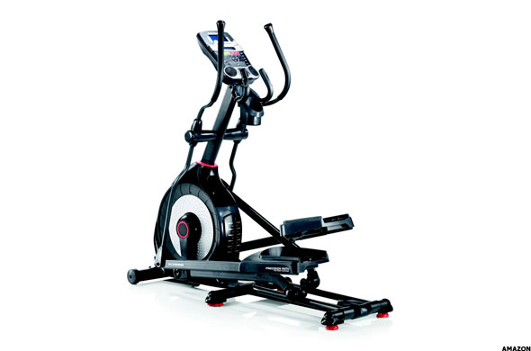 Cardio Machines To Smart Gear And Athletic Accessories Make An Investment In Your Own Health Or Treat The Fitness Fiend On List Some Top Rated