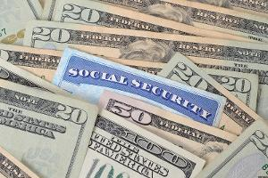 When to Take Social Security: Tools to Help with Your Biggest Financial Decision
