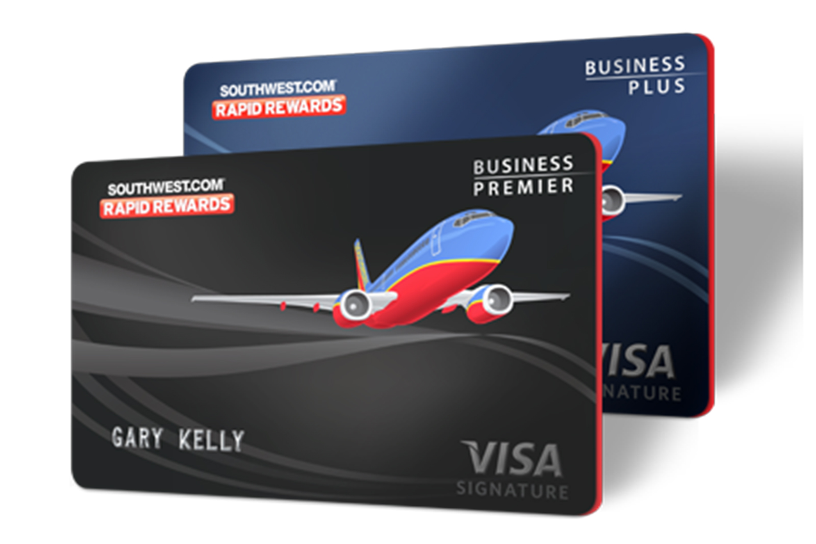 Southwest (LUV) Airlines May Replace Chase for Credit Cards Program ...