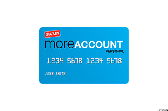 9 Best Credit Cards for Back-to-School Shopping | Business ...