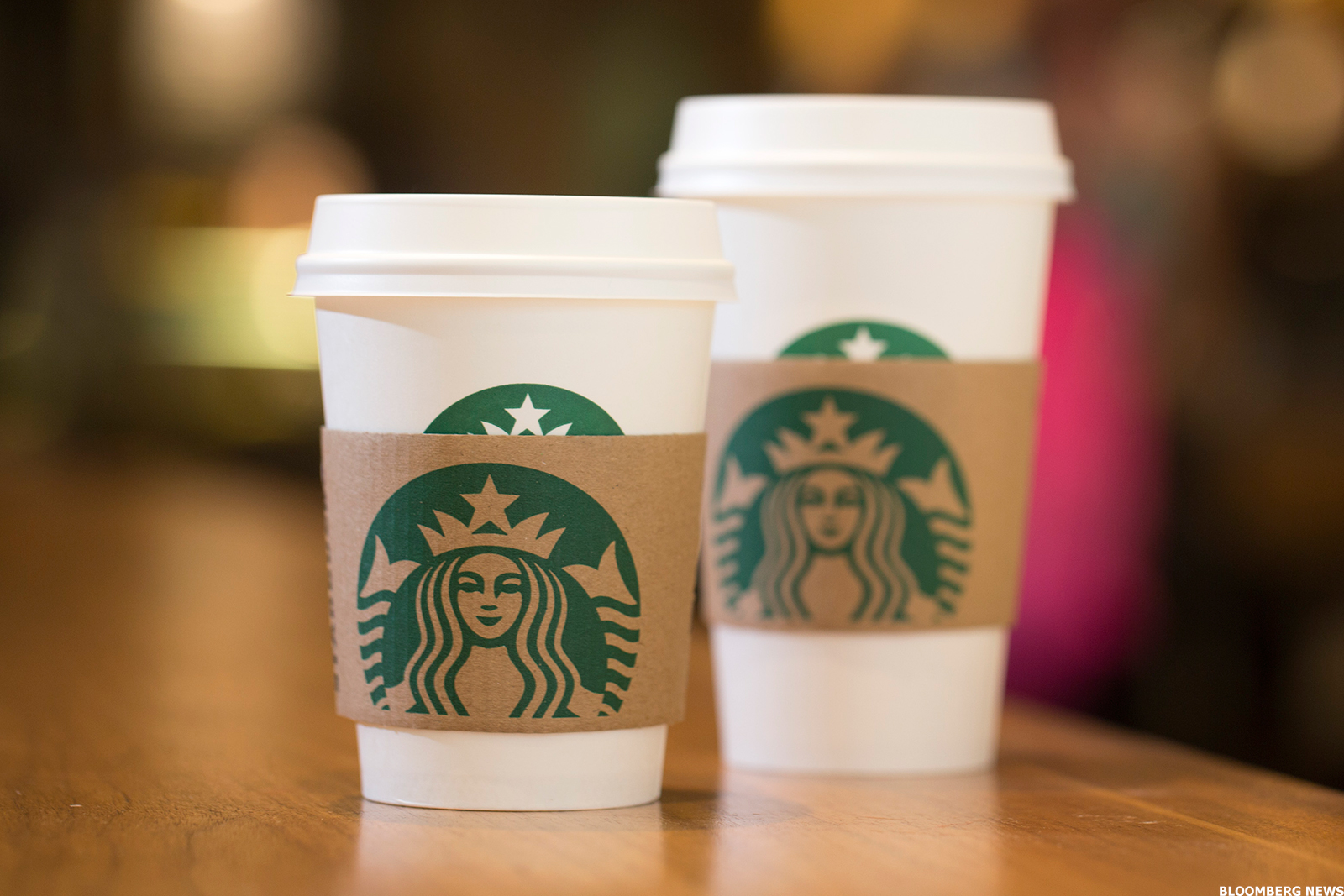 unethical starbucks Today's ethics poll: starbucks and the distribution of tips last week, a california judge awarded $105 million in a class-action lawsuit against starbucks because the company had wrongly allowed.