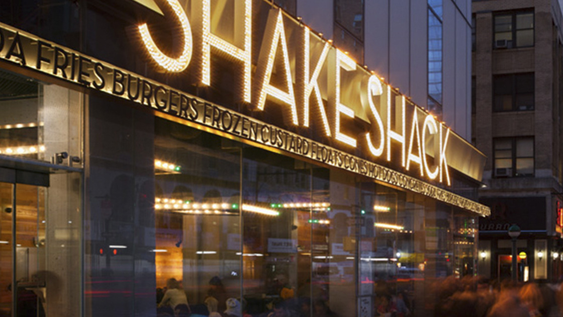 Heres Whats So Delicious About The Coming Shake Shack Ipo Thestreet