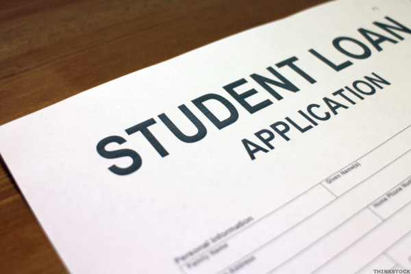 5 rogue student loan debt collectors fired by department of