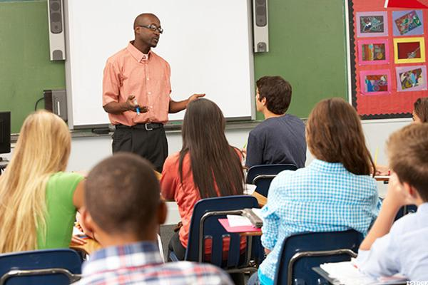 how to become a substitute teacher in alberta