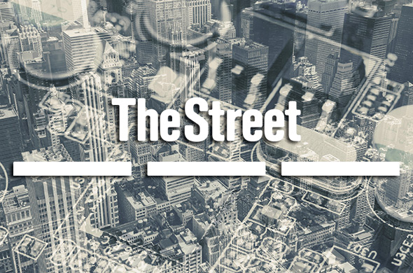 Welcome to Our New Homepage! - TheStreet