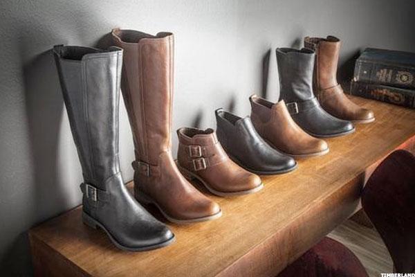 UK Verfügbarkeit Qualität zuerst attraktiver Stil How to Shop for Office-Appropriate Winter Boots - TheStreet