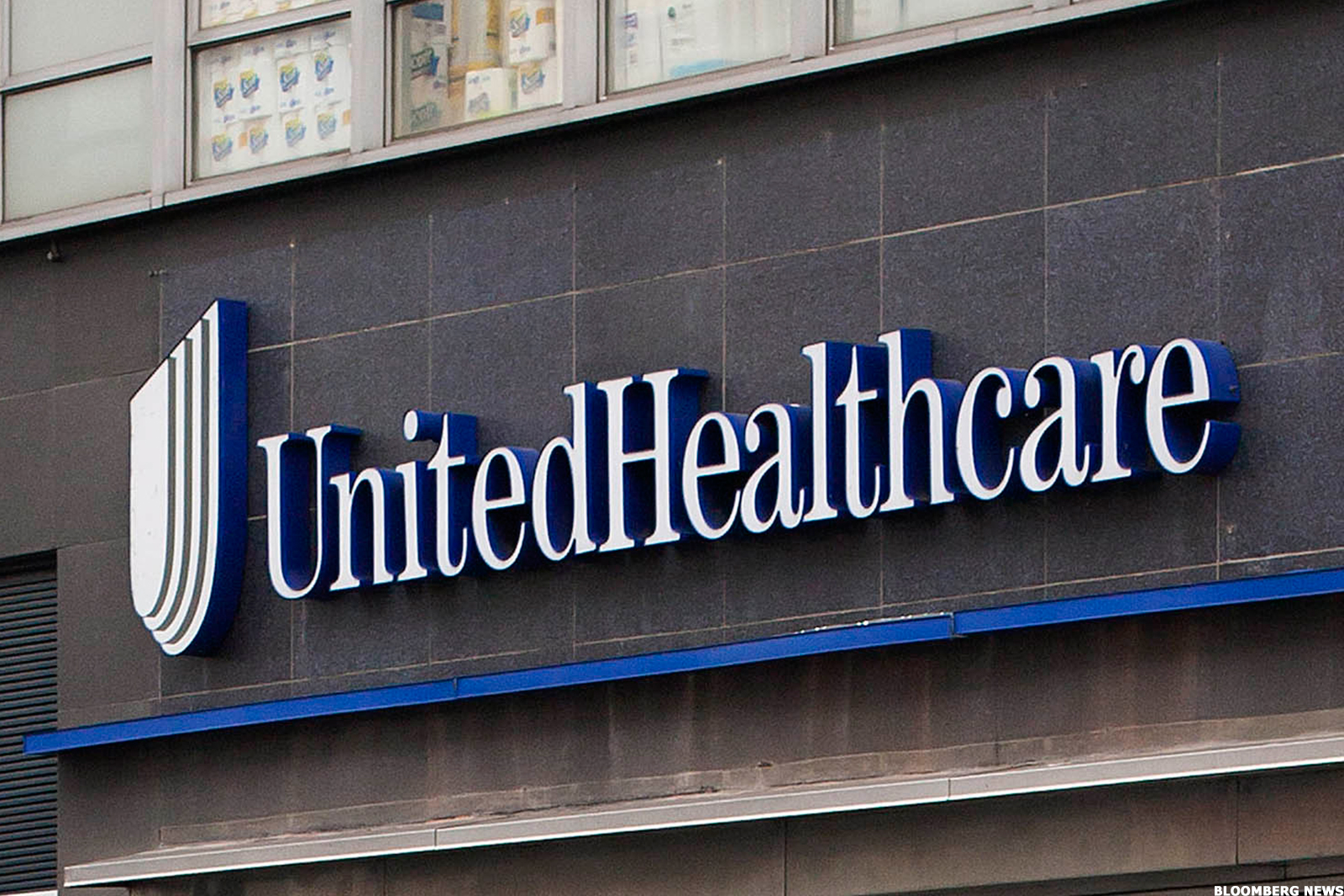 unitedhealth group Welcome to unitedhealthcare online, a resource for physicians and other healthcare professionals.
