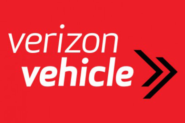 Verizon Finally Has Its Answer After Losing OnStar to AT&T - TheStreet