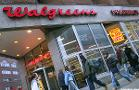 Jim Cramer: Waiting for Rite Aid Is a Drag on Walgreens' Shares