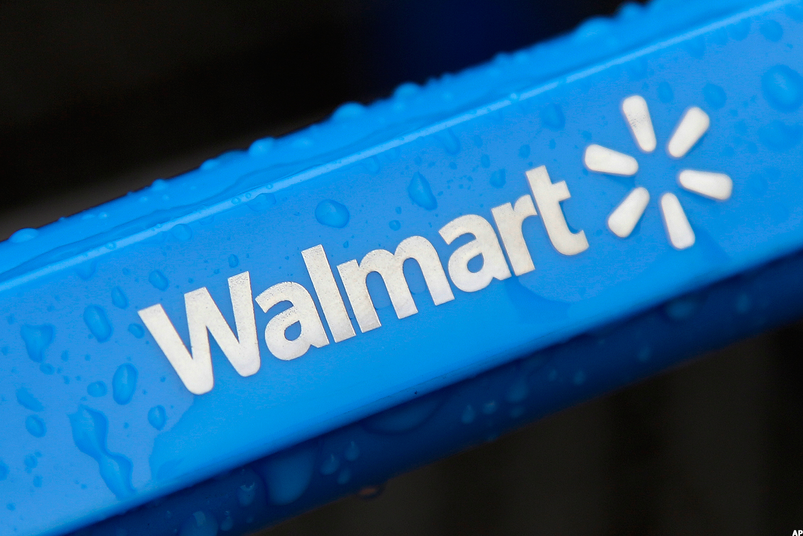 Walmart (WMT) Stock Closed Up, Vudu Launches Free Video