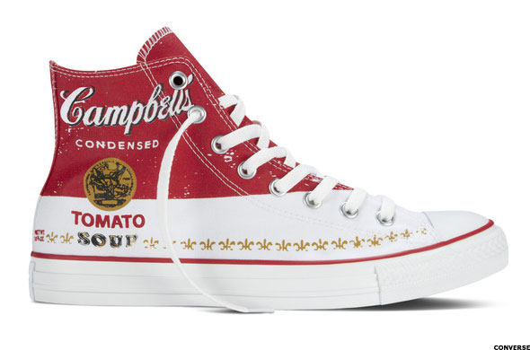 56df6777144f 10 of the Most Memorable Converse Chuck Taylors of All Time - TheStreet