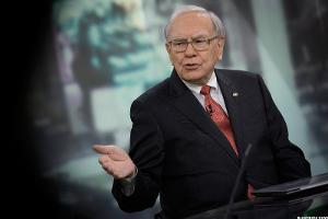 4 Things Millennial Investors Can Learn from Warren Buffett