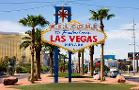 CES 2016 Live Blog Day 1: What Does Las Vegas Have In Store For Us?